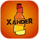 Xander Beer icon