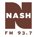 Nash FM 93.7