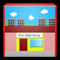 The Joke Shop icon