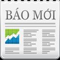 Bao Moi 3.0 - Tin tiếng Việt icon