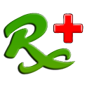 RxTAB Prescription App icon