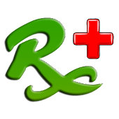 RxTAB Prescription App