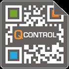 QControl icon
