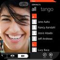 شرح وتحميل تانجو icon