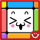 (service termination) Puzzle Family icon