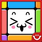 (服務終止) 我要搬家(Puzzle Family) icon