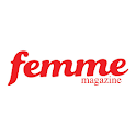 FemmeMag icon