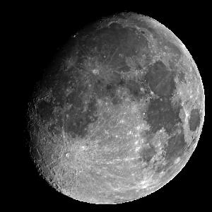 Moon Atlas 3D 教育 App Store-愛順發玩APP