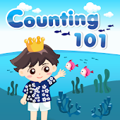 Counting 101