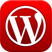 Wordpress Blogger Secrets FREE