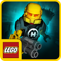 LEGO® Hero Factory Invasion IT icon