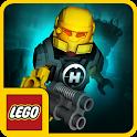 LEGO® Hero Factory Invasion IT icon