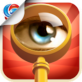 Dream Sleuth: hidden object APK Descargar