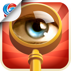 Dream Sleuth: hidden object for PC and MAC