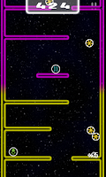 Screenshot of Classic FallDown
