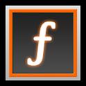 נוסחאון logo