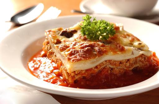 玩免費娛樂APP 下載Best Italian Recipes app不用錢 硬是要APP