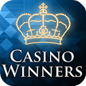Slots - Casino Winners icon