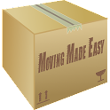 Moving Made Easy icon