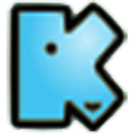 Karibou2 (Beta)
