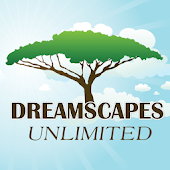 Dreamscapes Unlimited