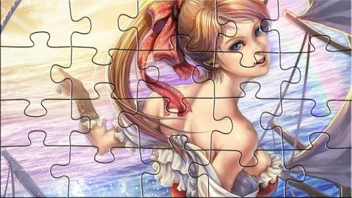 幻想拼圖|玩漫畫App免費|玩APPs