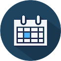 Calendarul Intreprinzatorului icon