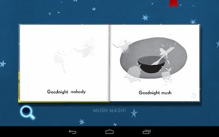 Goodnight Moon Screenshot 4