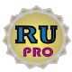 Root Uninstaller Pro v8.3