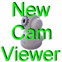 CamViewer icon