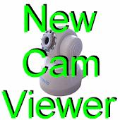 CamViewer