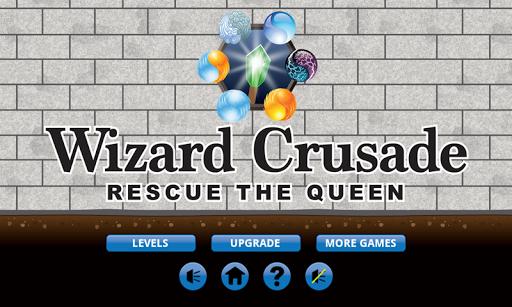 Wizard Crusade Free