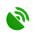 GPS Toggle Pro (root) logo