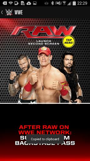 WWE v3.3.0 ATxKbjqtM1Zt2kJGCekfCo-KsfB2jNGME19SC2Z8NaTyAbxgkIZ1zcfcGZoz-Hi_SD0