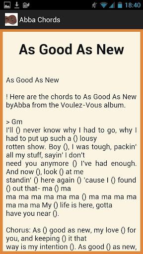 Deadkennedys Lyrics and Chords