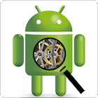 System Profiler icon