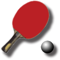 Paddle Bounce (no banner) icon