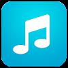 Tamil FM Player – Best Radios!