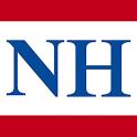 Newcastle Herald Digital Paper icon
