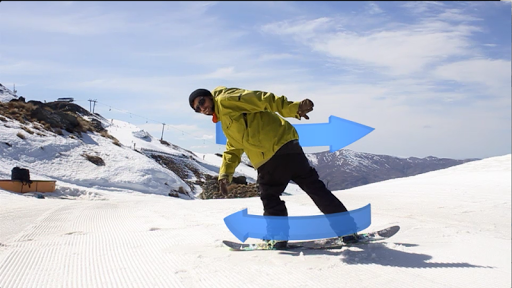 玩運動App|Snowboard Trick To Learn FREE免費|APP試玩