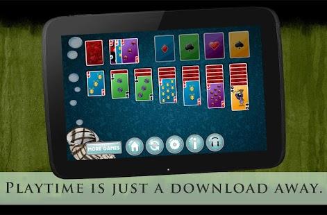 【免費解謎App】蟲蟲帝國接龍2D遊戲-APP點子