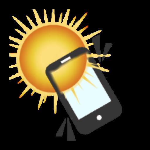 保持屏幕開啟 工具 App LOGO-硬是要APP