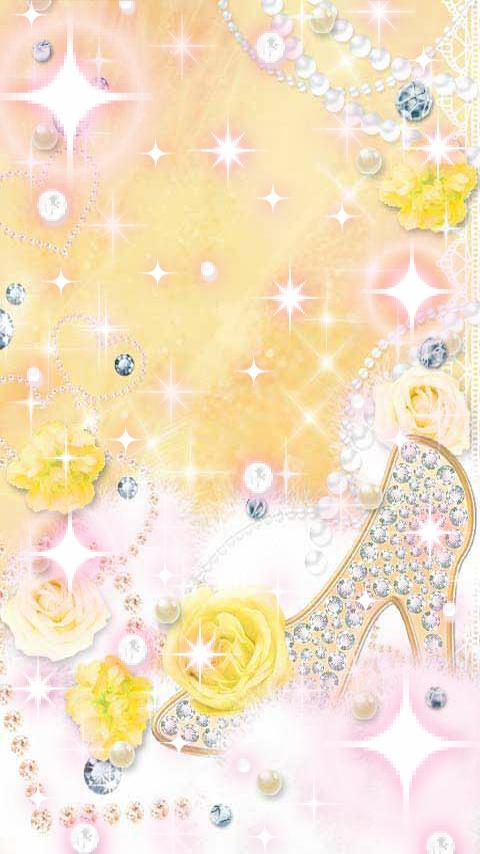 Kira Kira☆Jewel(No.102)- screenshot