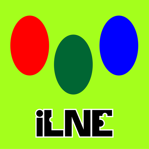 Colors ID 教育 App LOGO-APP試玩