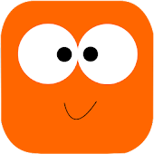 Orange Blocks