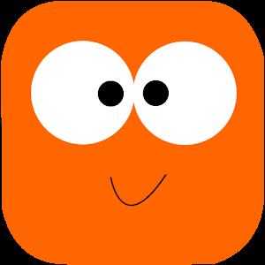 Game Orange Blocks APK