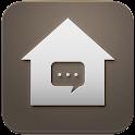 엠플러스부동산중개법인 icon