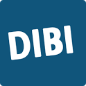 DIBI 2013 Conference Programme icon