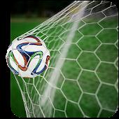 SOCCER WORLD FOOTBALL 2015