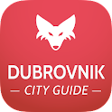 Dubrovnik Premium Guide icon